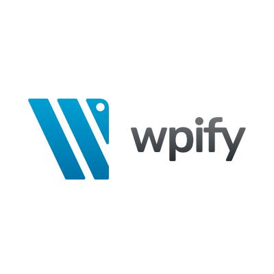 wpify-logo-square