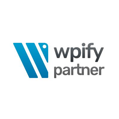 wpify-partner